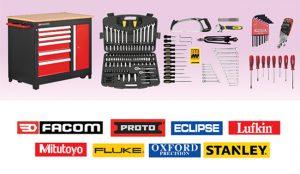 hand tools - Supplier Alat Teknik Sulawesi