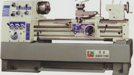 Mesin Bubut Winho High Speed Precision Lathe Archives Distributor