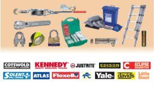 maintenance - Distributor Alat Teknik Sulawesi
