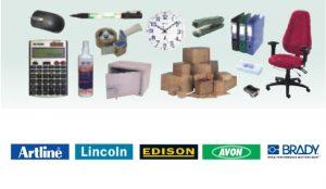 office packaging - Supplier Alat Teknik Sulawesi