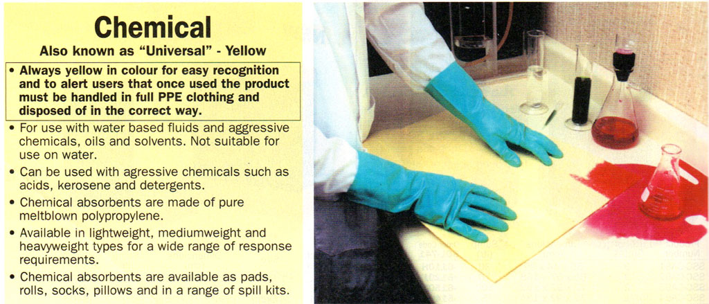 chemical-also-known-as-universal-yellow