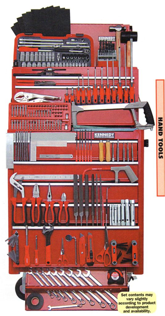 piece-engineers-professional-tool-kit