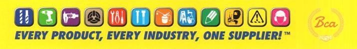 Distributor Peralatan Industri Cikarang, Supplier Peralatan Industri Cikarang