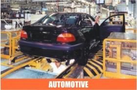 tool set otomotif