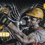 Distributor Dewalt Indonesia