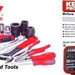 Distributor Kennedy Tools di Kalimantan