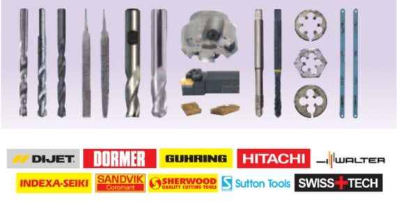 Kennedy Tools Indonesia