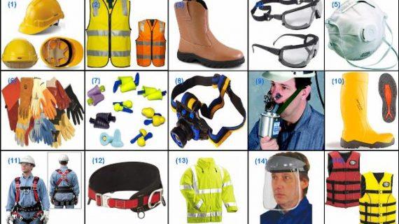 Jual Peralatan Industri di Kalimantan