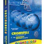 Distributor Cromwell Indonesia