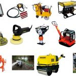 Distributor Peralatan Industri di Kalimantan