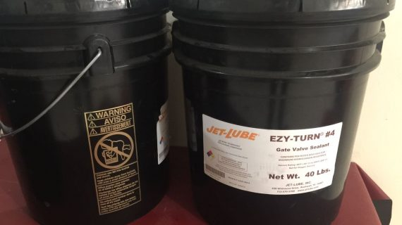 Supplier Jet-Lube Grease