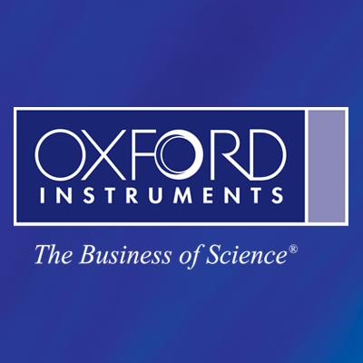Jual Instrument Oxford