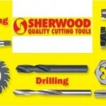 Jual Sherwood Tools di Kalimantan
