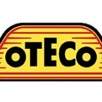 Supplier OTECO Indonesia