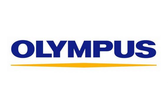Distributor Olympus Indonesia