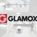 Distributor Glamox Indonesia