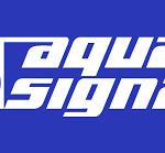 Distributor Aqua Signal