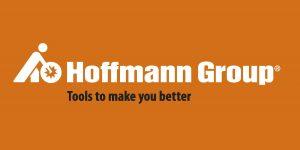 Distributor Hoffmann Group Indonesia