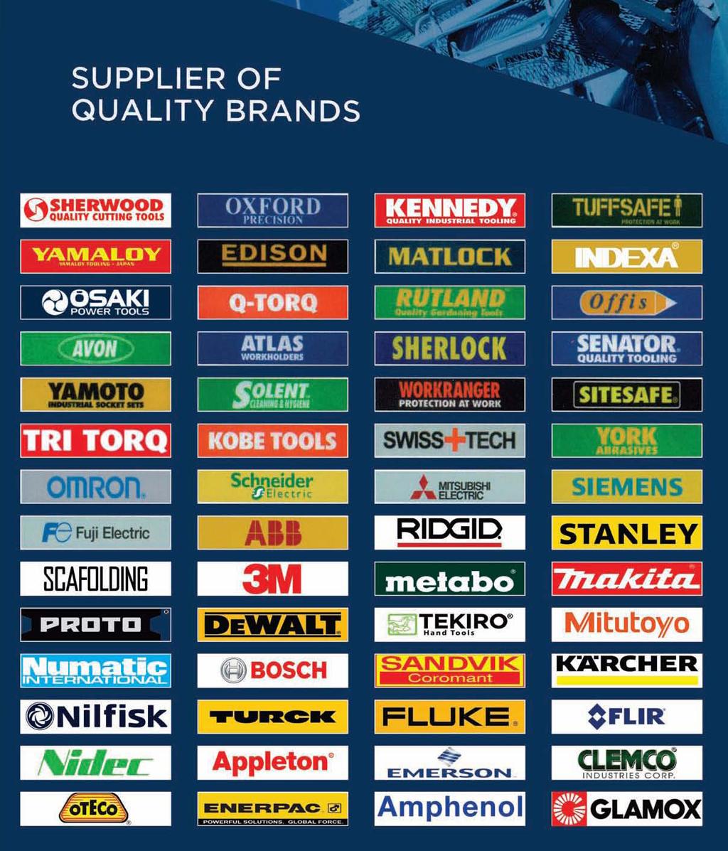 supplier-brand-peralatan-industri-cikarang-2020