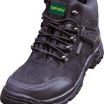 tuffsafe safety boots - Distributor Tuffsafe Indonesia