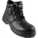 tuffsafe safety shoes - Distributor Tuffsafe Indonesia