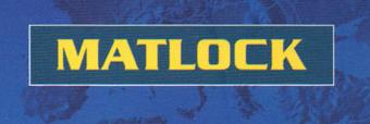 Supplier Matlock Indonesia