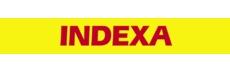 Agen Indexa Cutting Tools Indonesia