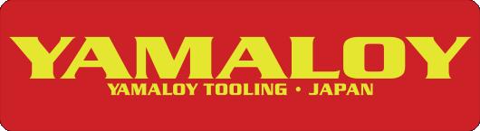 Distributor Yamaloy Cutting Tools Indonesia