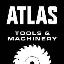 Supplier ATLAS Workholders Tools