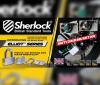 Jual SHERLOCK Tools Indonesia