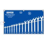 Supplier SENATOR Tools - Distributor SENATOR Tools Indonesia