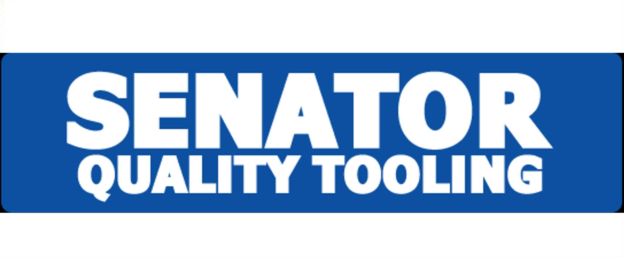 senator quality tooling - Distributor SENATOR Tools Indonesia