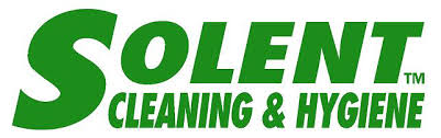 Supplier SOLENT Cleaning and Hygiene