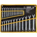 Agen YAMOTO Tools - Supplier YAMOTO Tools