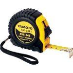 Jual YAMOTO Tools - Supplier YAMOTO Tools