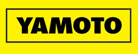 Distributor YAMOTO Tools Indonesia - Supplier YAMOTO Tools