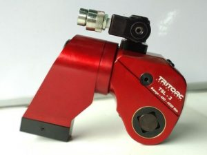 Agen Tri Torq Tools