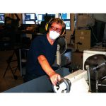 workranger protection at work - Distributor Workranger Protection At Work