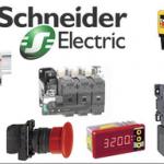 Agen Schneider Electric