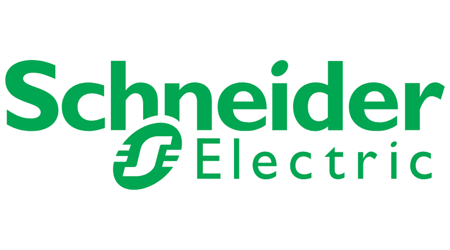 Distributor schneider electric, Supplier schneider electric, Agen schneider electric, Jual schneider electric