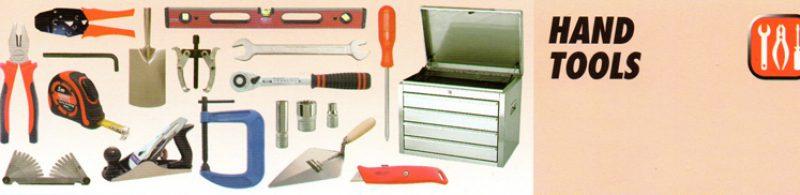 distributor-hand-tools-cikarang