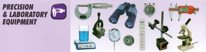 jual-peralatan-industri-jakarta