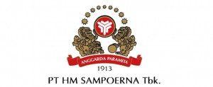 hm_sampoerna-300x123